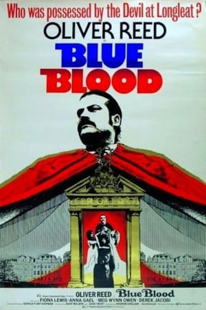 Flashington | Blue Blood