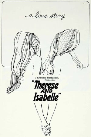 Flashington | Therese and Isabelle